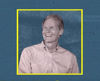 Bill-Nelson.png