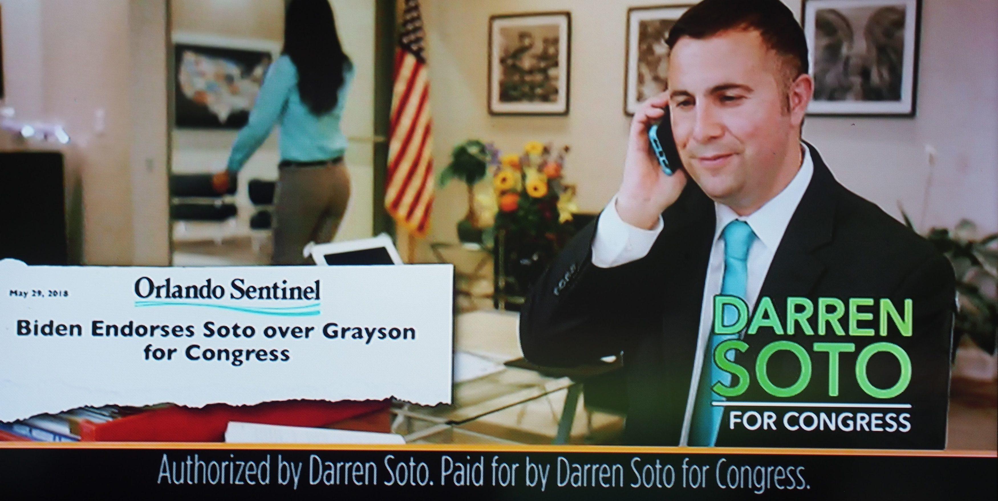 Darren-Soto-commercial-1-3500x1759.jpg
