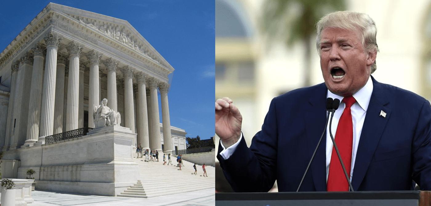 Donald-Trump-Supreme-Court.png