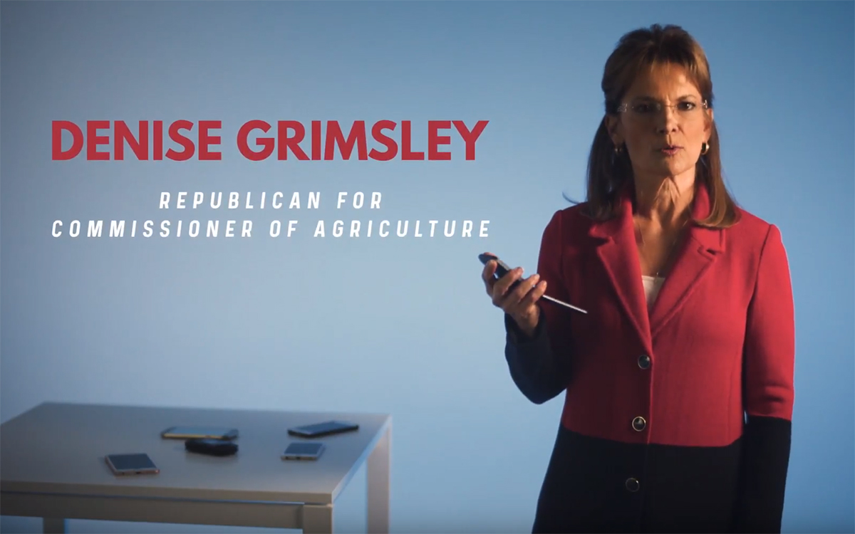 Grimsley-TV-ad-1.jpg