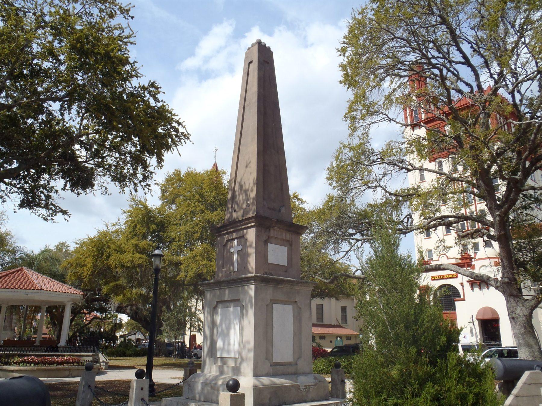 Monument-to-Confederate-Dead-Plaza-de-la-Constitución-St.-Augustine-2-e1592824556979.jpg