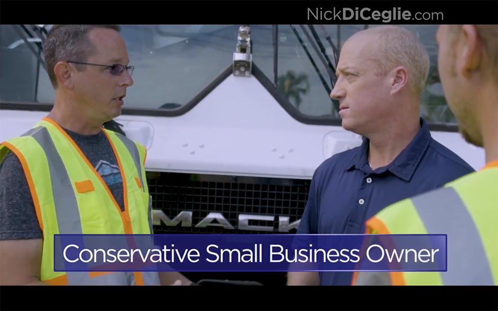 Nick-DiCeglie-ad.jpg