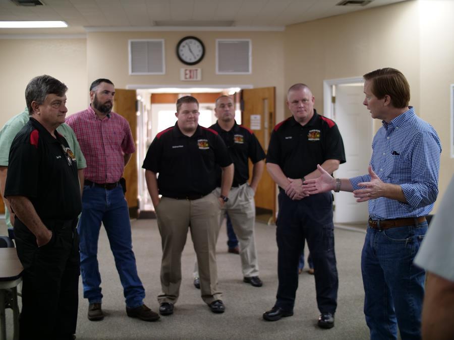 Putnam-firefighters.jpg