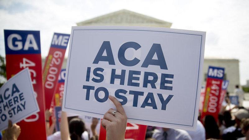aca-to-stay.jpg