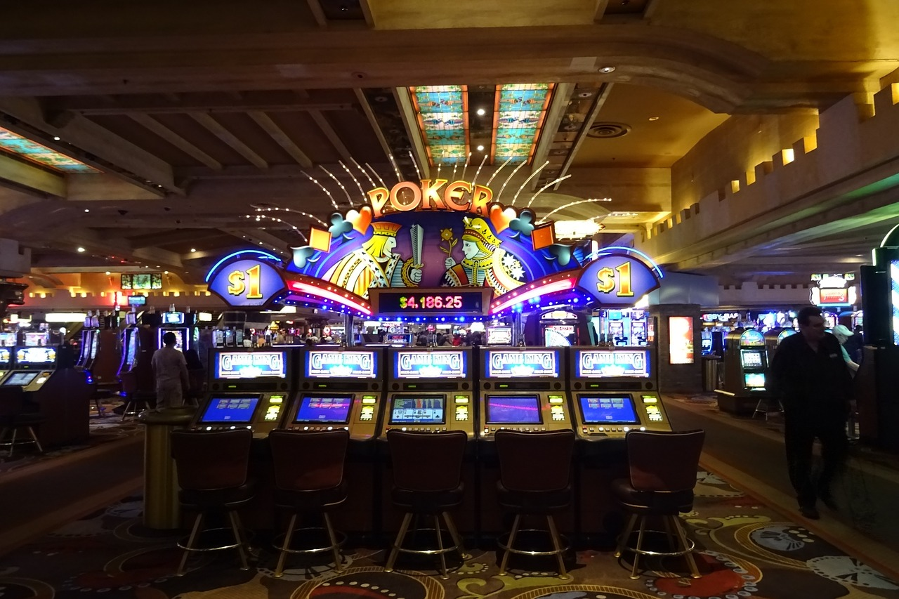 casino-1051381_1280.jpg