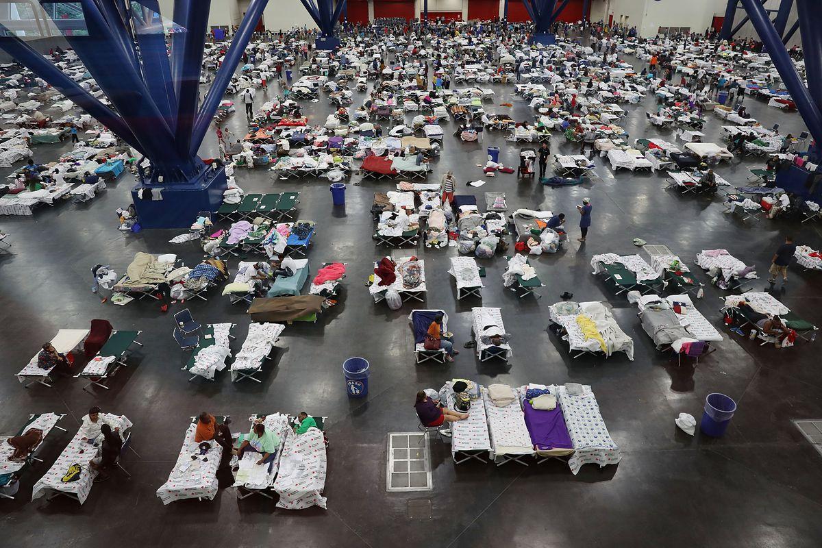 immigrant-hurricane-shelter.jpg
