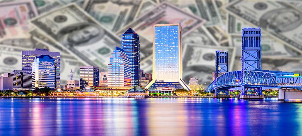jacksonville-cash-.jpg