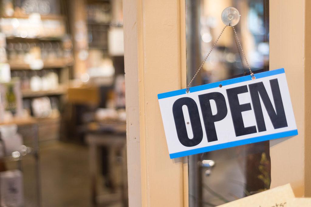 open-for-business-7.24.jpg