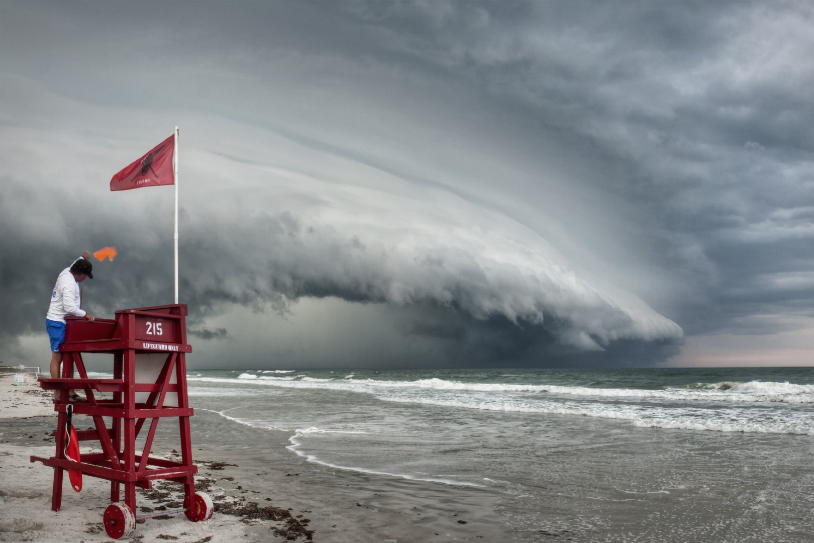 storm_approach_Ormond_Shelf-Large-1.jpeg