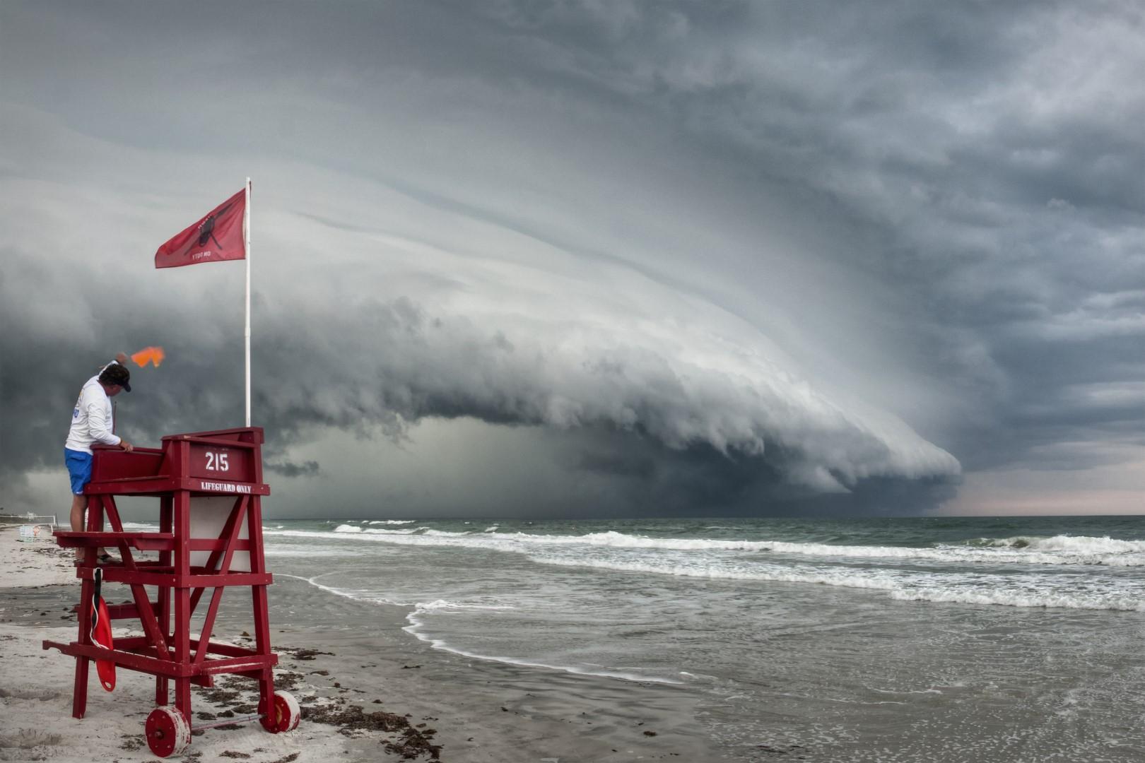 storm_approach_Ormond_Shelf-Large.jpeg