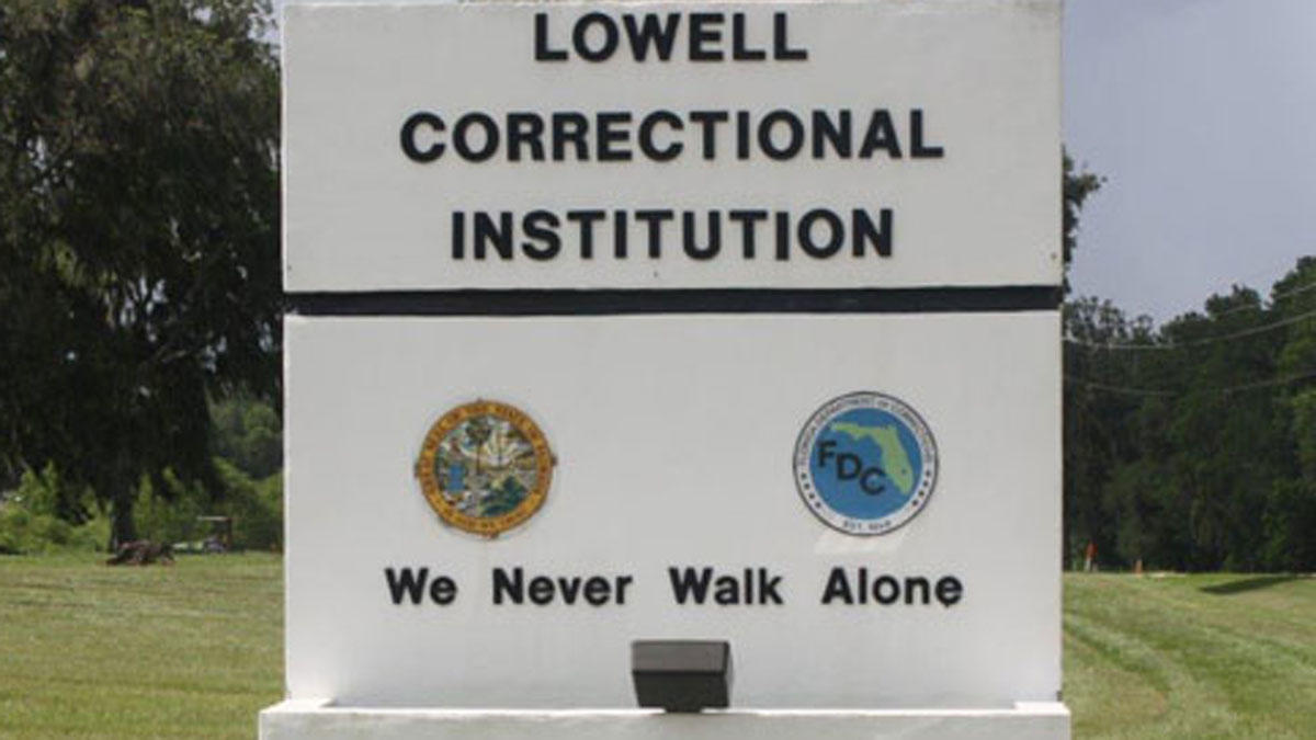 082018lowellcorrectionalinstitutionflorida.jpg