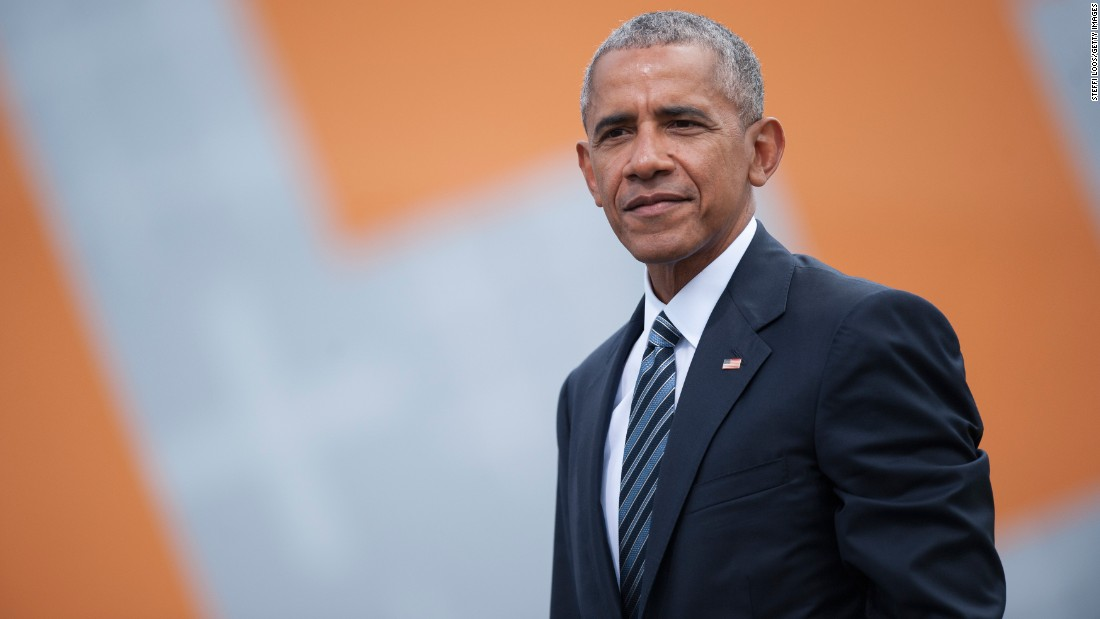170622210800-barack-obama-file-super-tease.jpg
