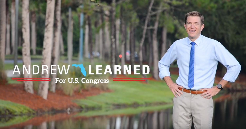 Andrew-Learned-TV-ad.jpg