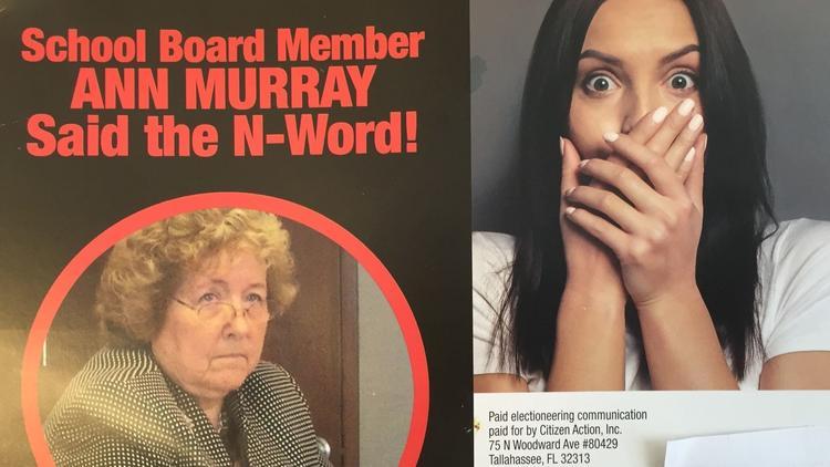 Ann-Murray-n-word-mailer.jpg