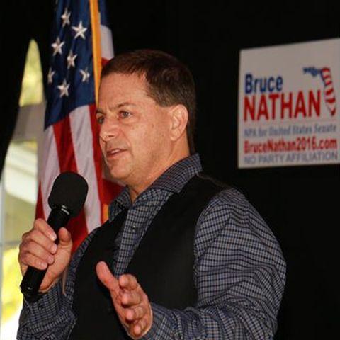 Bruce-Nathan.jpg