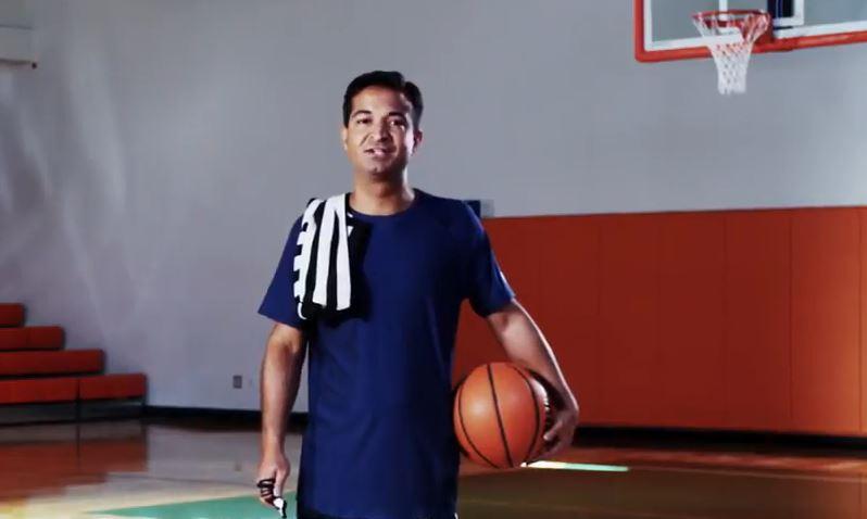 Carlos-Curbelo-referee-ad.jpg