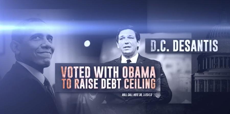 Desantis-Obama.png
