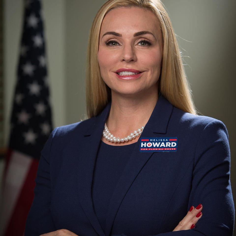 Melissa-Howard-1.jpg