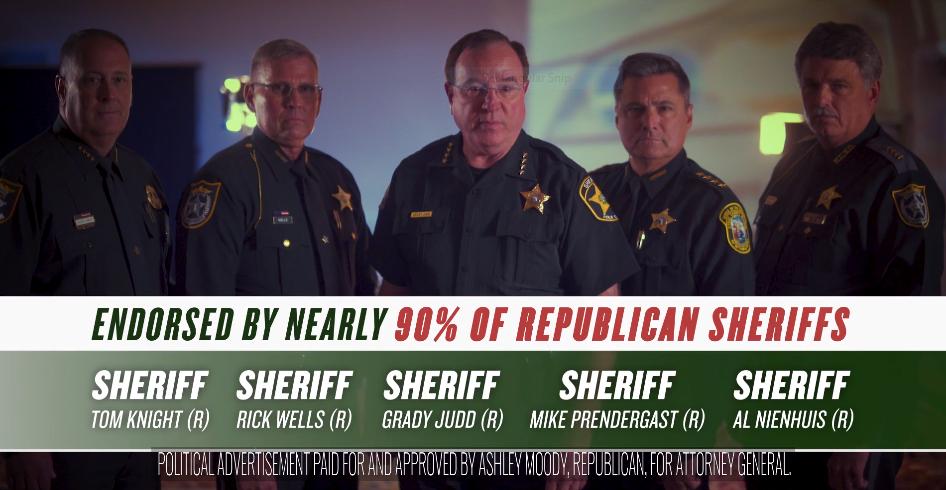 Moody-Sheriffs.png