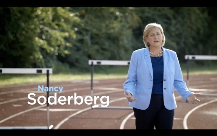 Soderberg-Ad.png