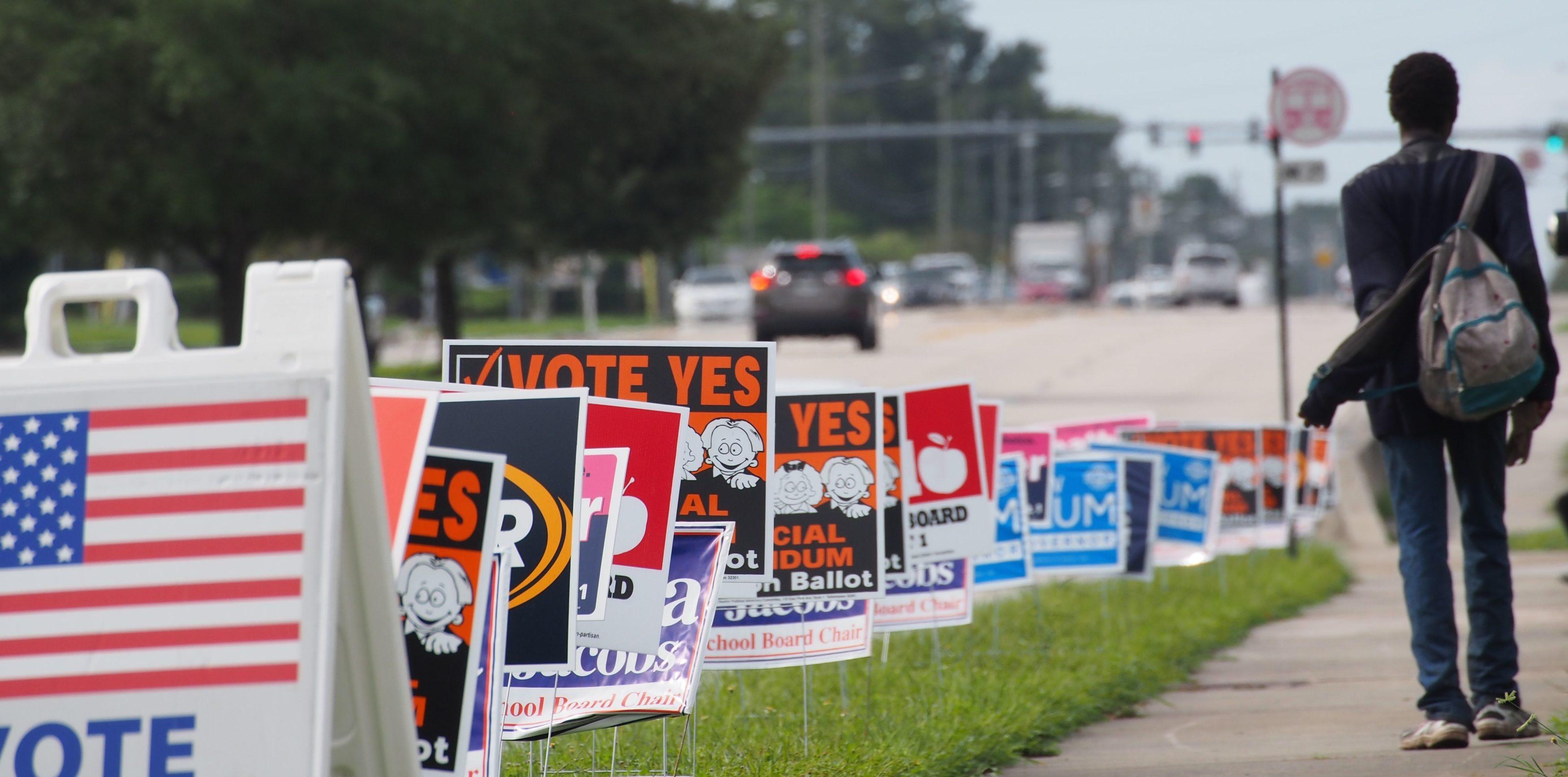 Voting-2018-primary-3500x1736.jpg