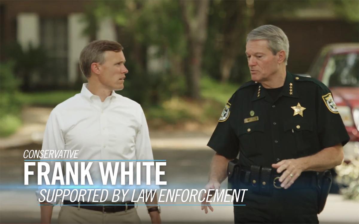 White-TV-ad.jpg