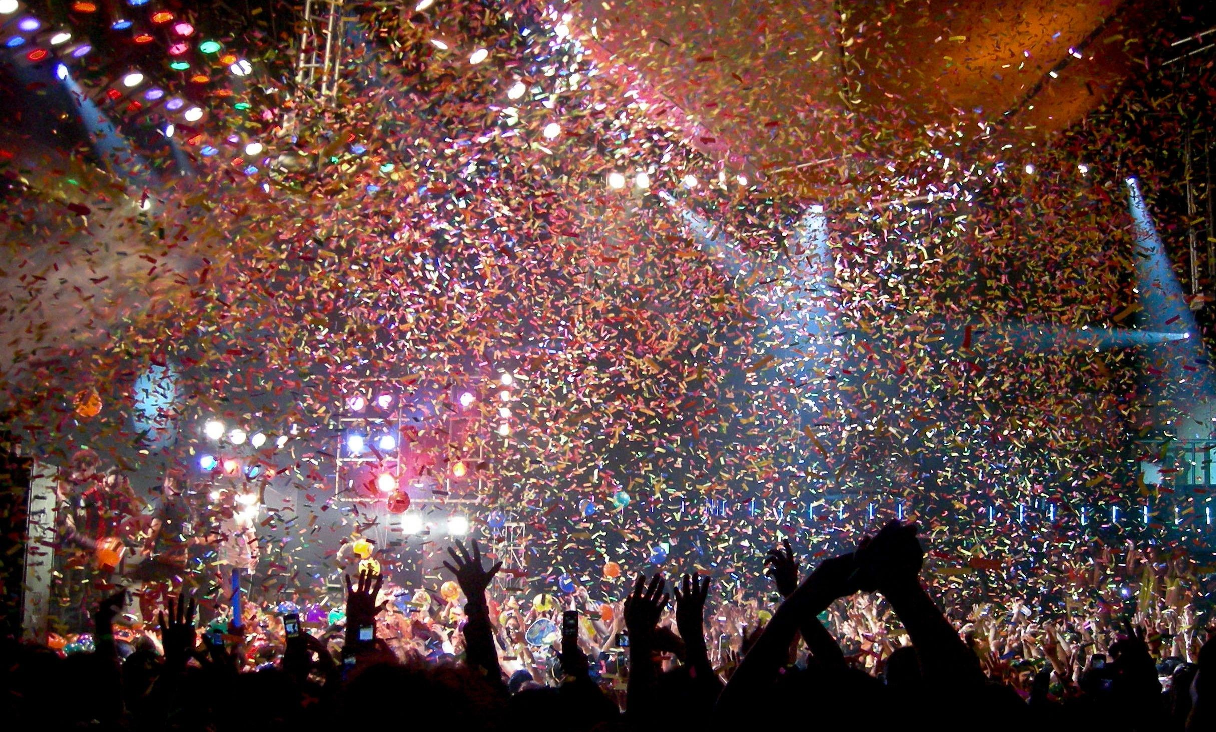 election-night-celebration.jpg