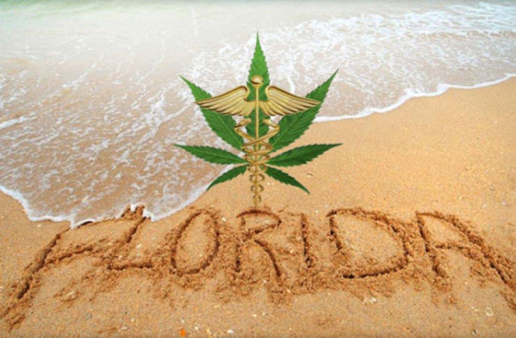 florida-medical-marijuana.jpg