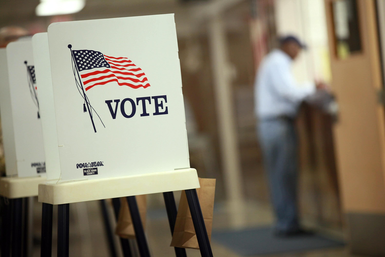 voting_booth.jpg