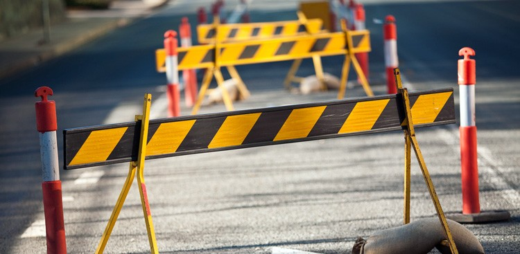 7-roadblocks-to-a-successful-career