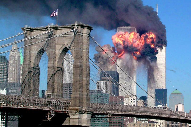 9_11-twin-towers.jpg