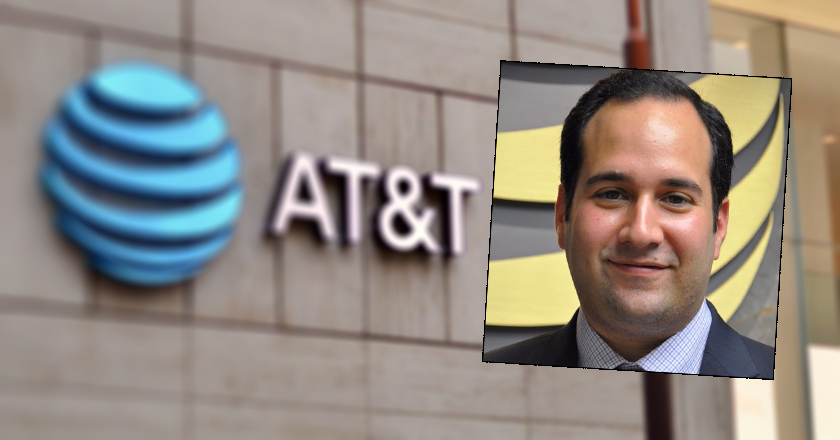 AT&T Flores