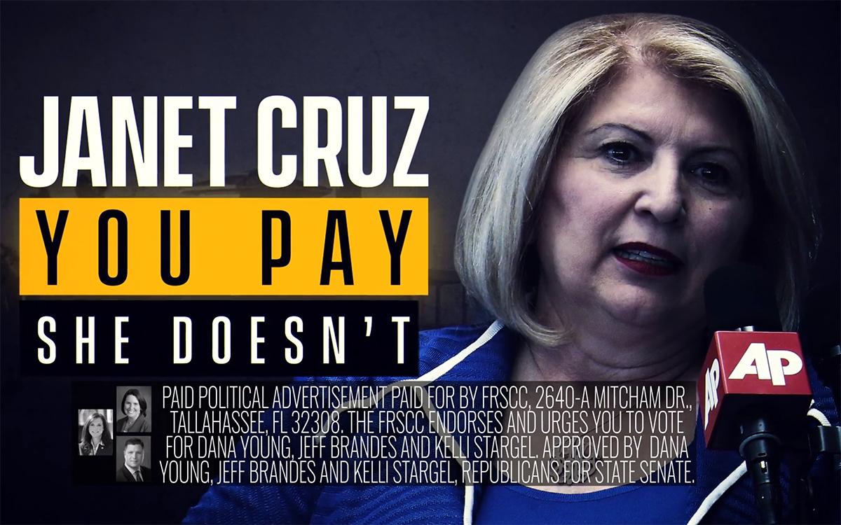 Cruz-FRSCC-TV-ad.jpg