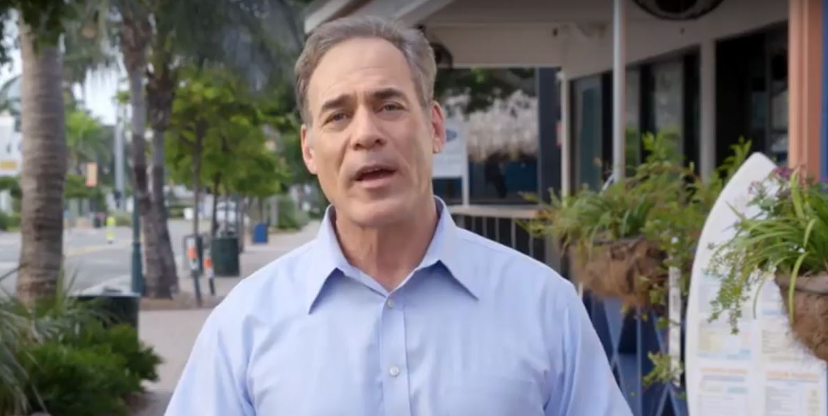David-Shapiro-red-tide-ad.jpg