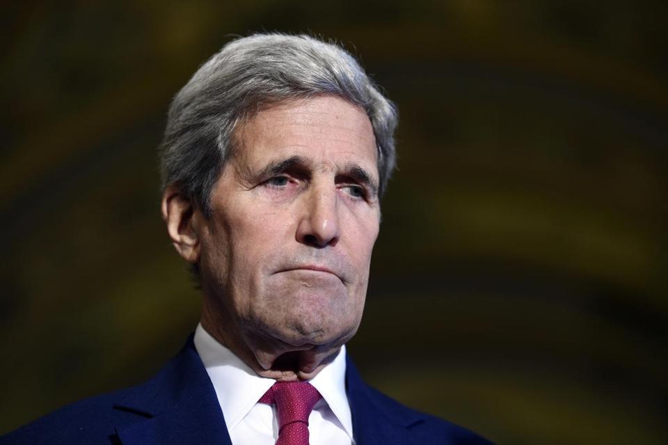 John-Kerry-9.25.18.jpg