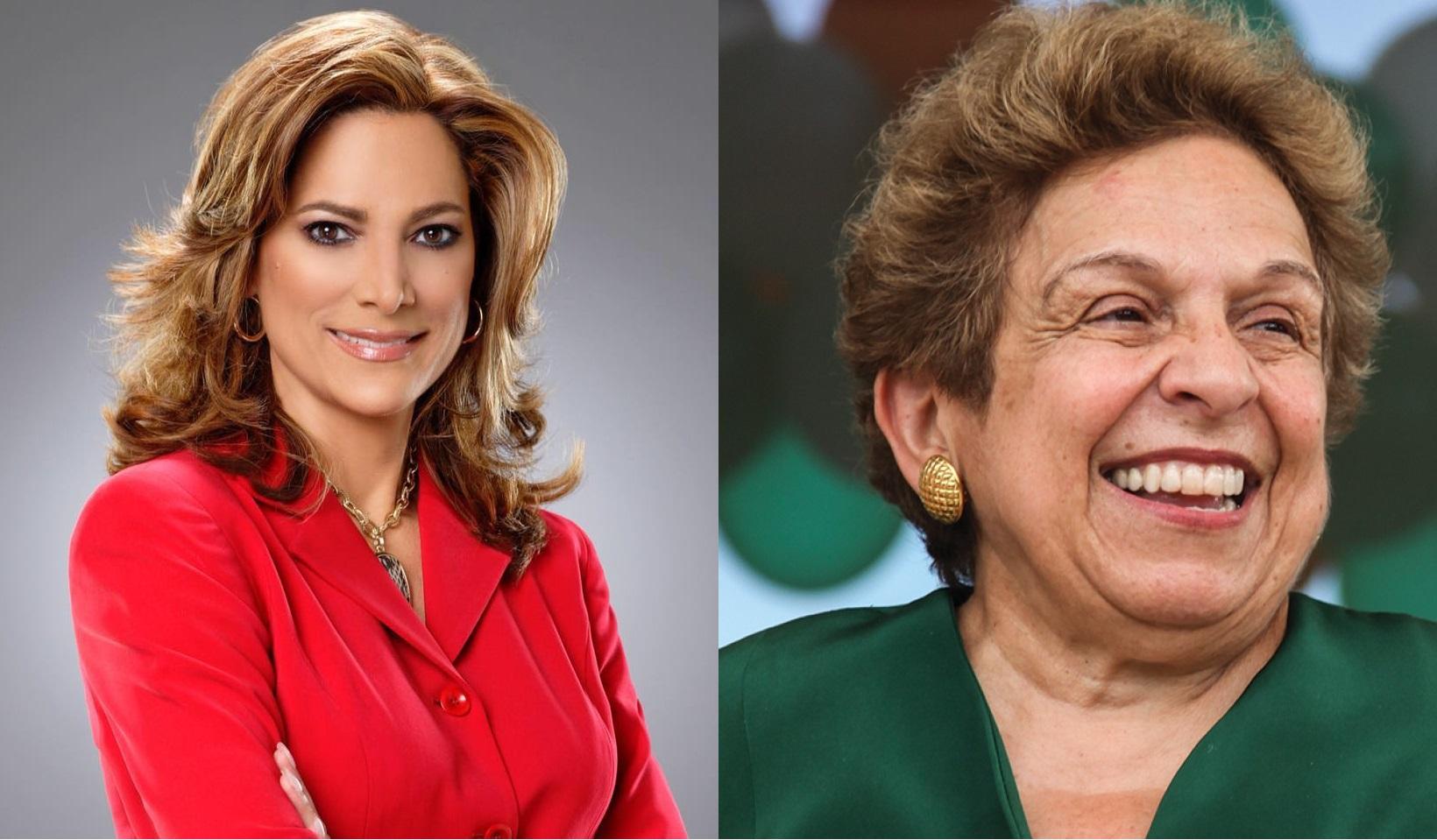 Maria-Elvira-Salazar-Donna-Shalala.jpg