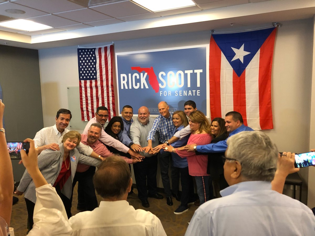 PuertoRicansForScott.jpg