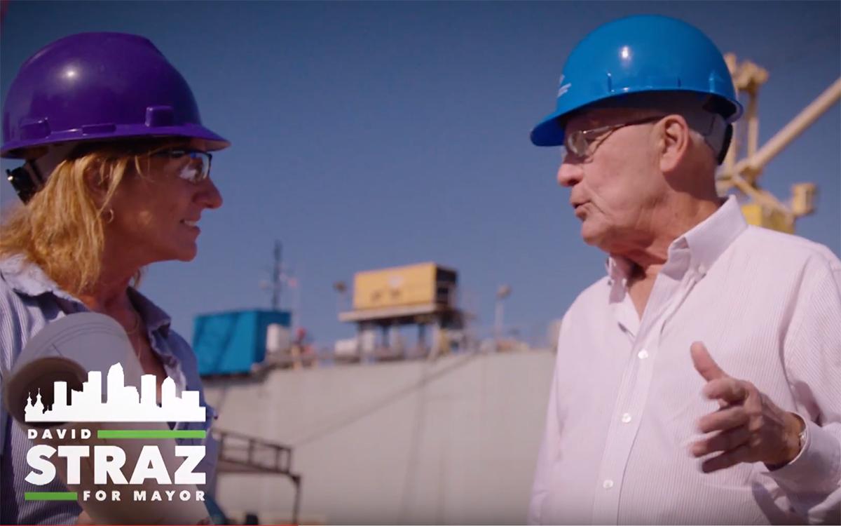 Straz-Campaign-video.jpg