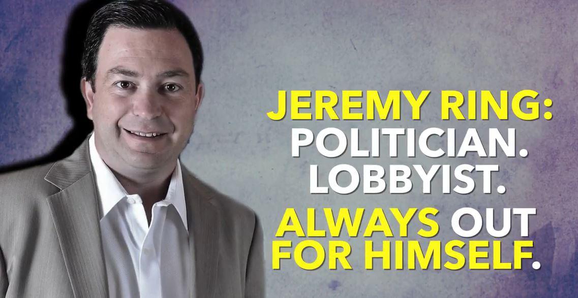 Treasure-Florida-Jeremy-Ring-lobbyist-ad.jpg