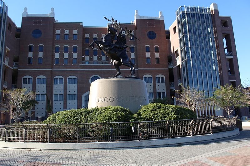 Unconquered_Statue_of_Florida_State_University.jpg