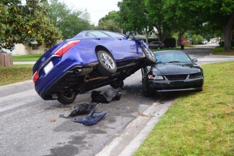 automobile-accidents.jpg
