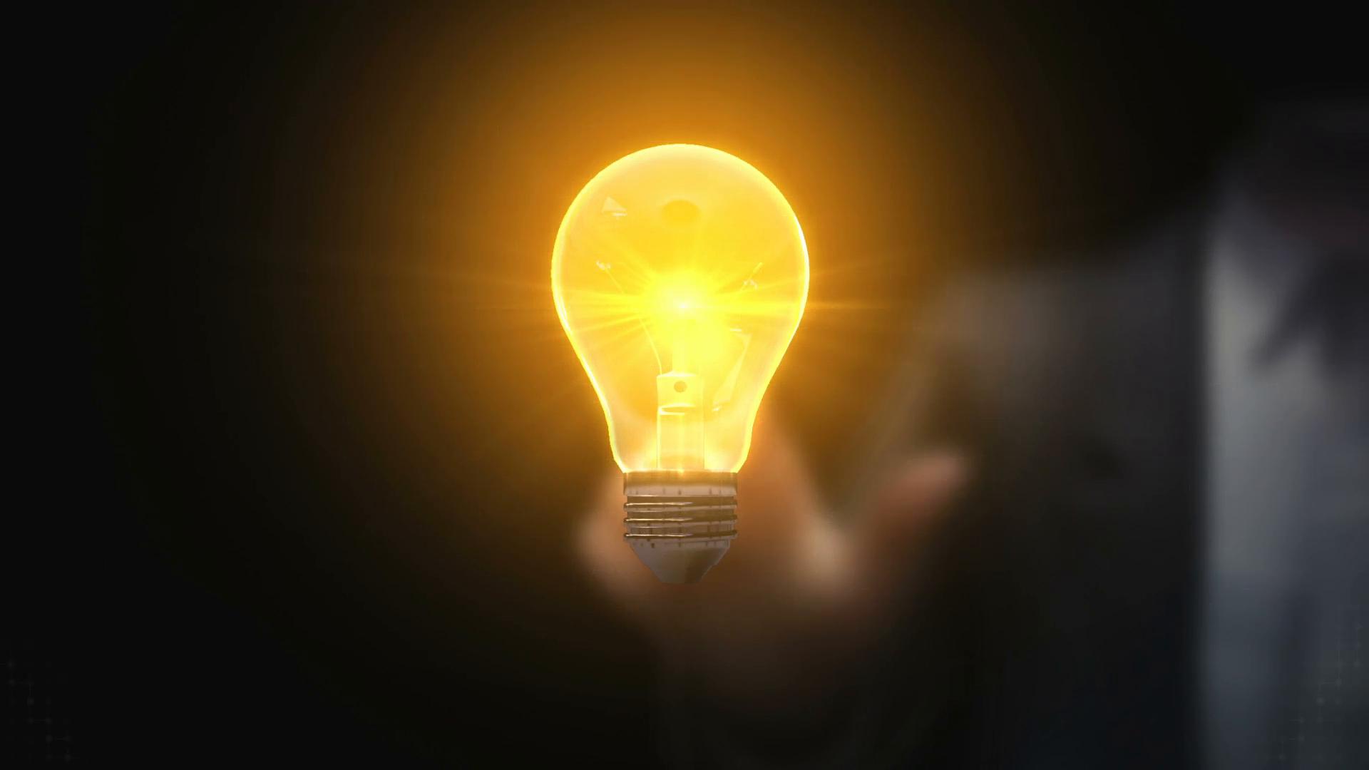 businessman-touching-idea-light-bulbcreative-communication-technology-concept_ez49w6_dl__F0014.png