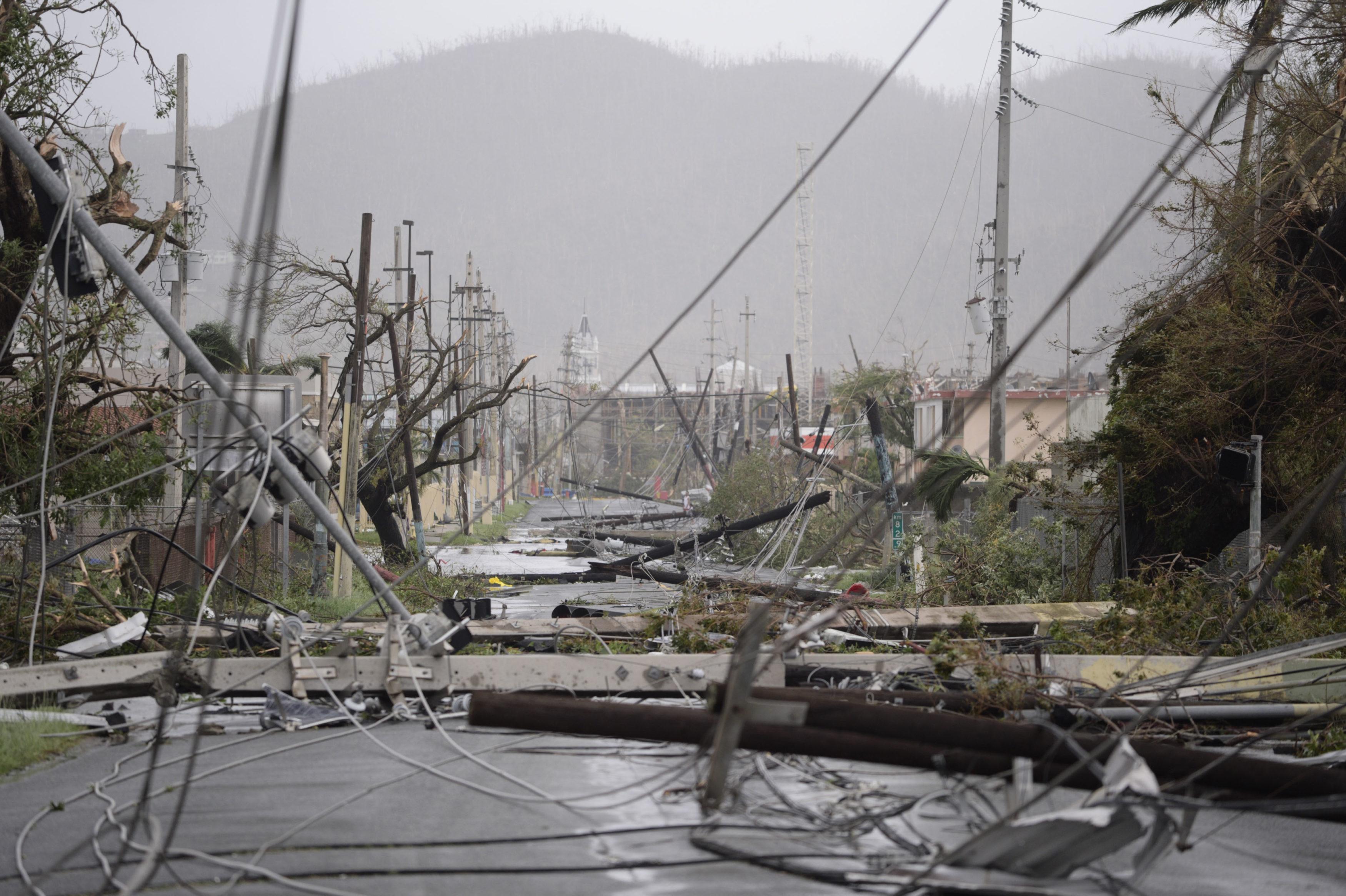 hurricane-Maria-3500x2329.jpg