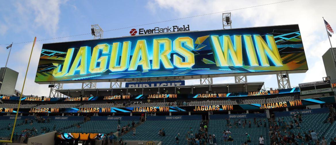 jaguars-win-Large.jpeg