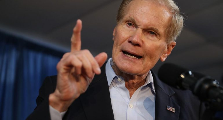 1537011560_Who-Is-Bill-Nelson-Parkland-Parents-Rally-To-Endorse-Senator's-Re-Election-Bid-770x415