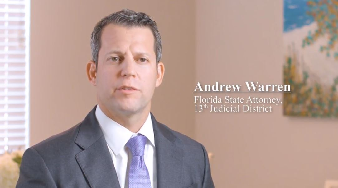 Andrew-Warren-amendments-six-10.3.18.jpg