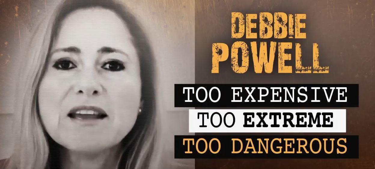 CLF-Debbie-Mucarsel-Powell-ad.jpg