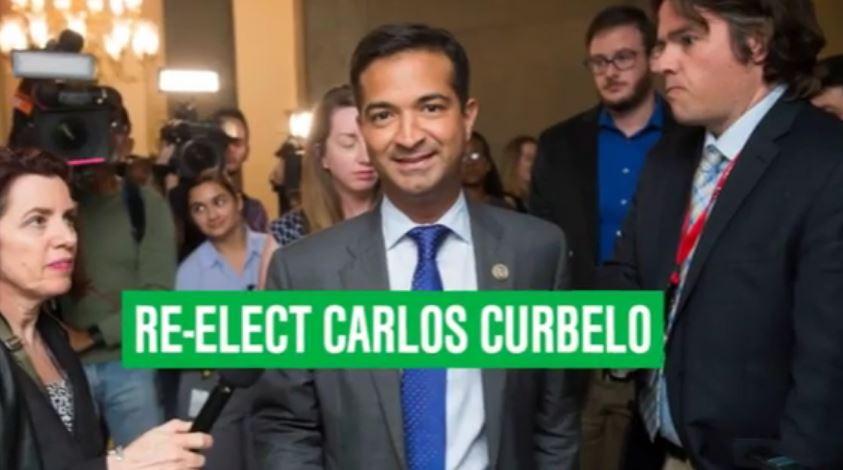CRES-Carlos-Curbelo-ad.jpg
