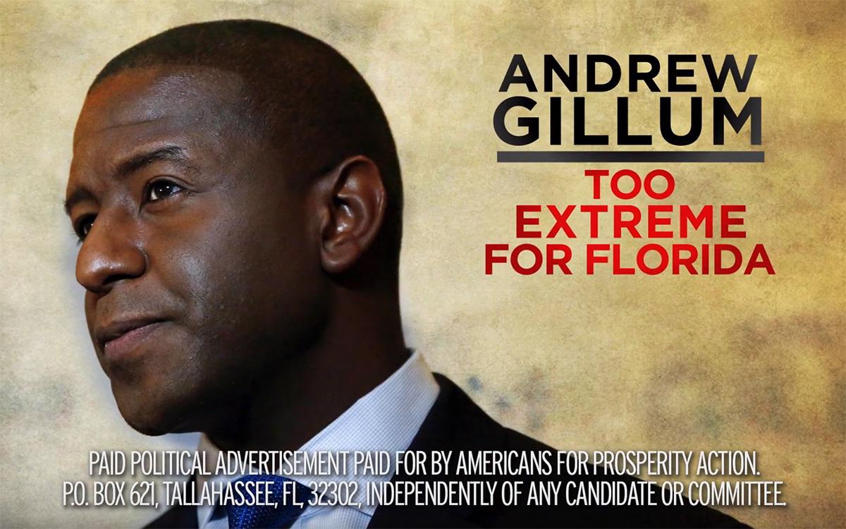 Gillum-AFP-Action-ad-10.2.18.jpg
