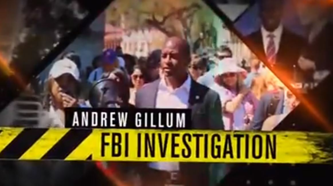 Gillum-investigation-hurricane-Politics-10.10.18.jpg